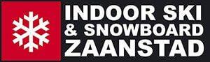 indoor ski snowboard school zaanstad