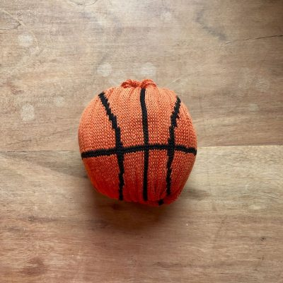 Sokken basketbal - basketbalcadeau van sportcadeautjes